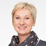 Christiane Niehues