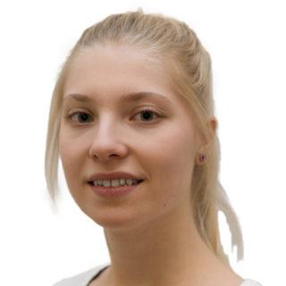 Laura Schnabel